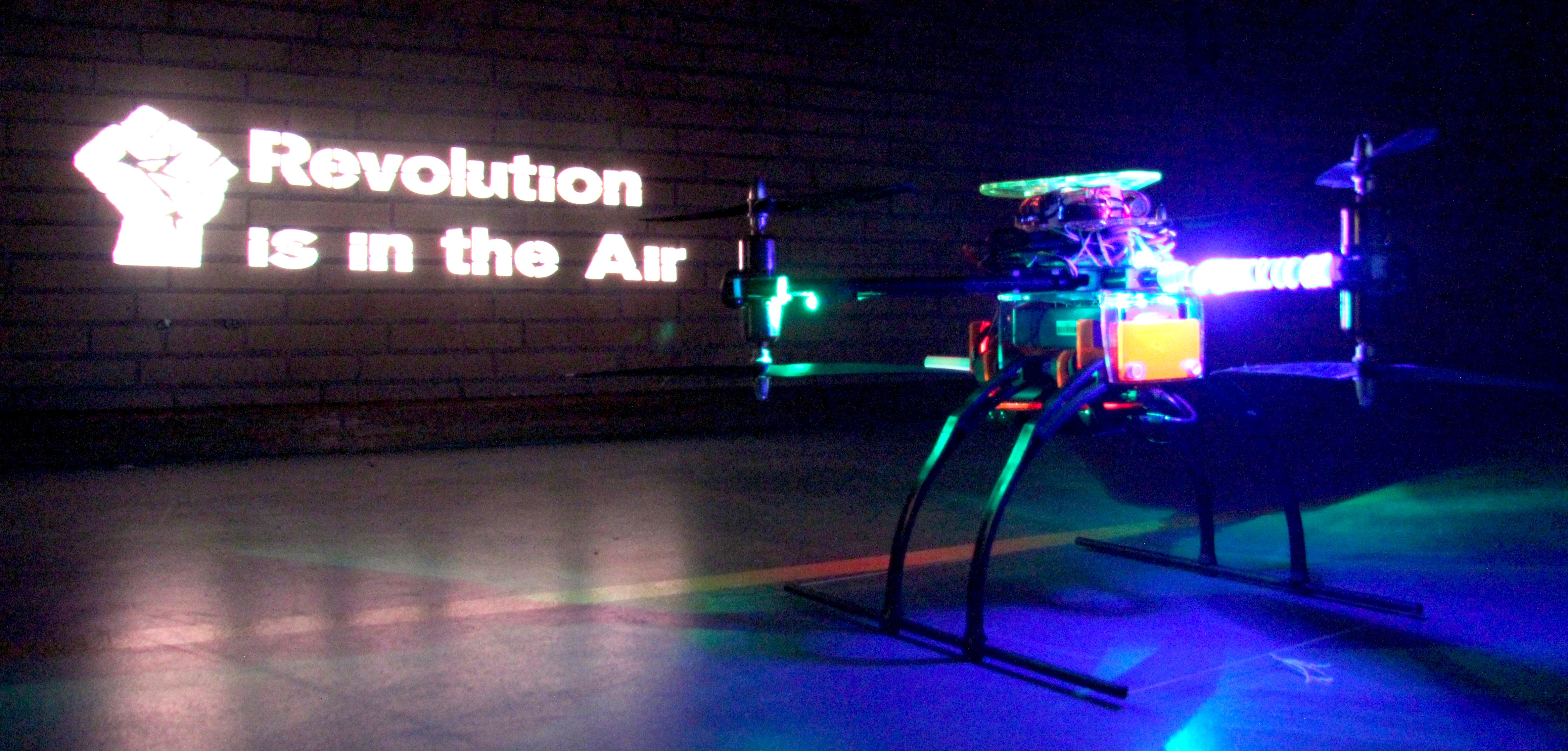 revolutiondrone-2
